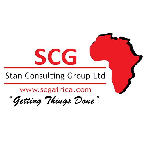 Stan Consulting Group Ltd